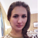 Марина, Фидулова